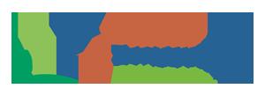 Towson Communities Alliance (formerly GTCCA) Logo
