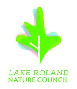 Lake Roland Nature Council