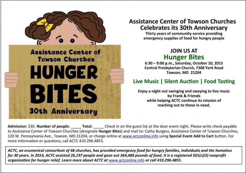 Hunger-Bites-Invite-Publish