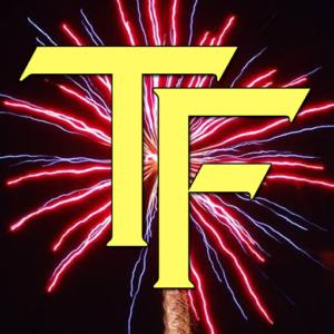 towson_fireworks_icon_crop