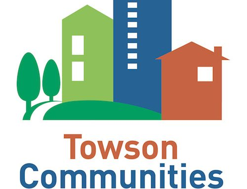 Greater Towson Council of Community Associations rechristened as 'Towson Communities Alliance' – Baltimore Sun