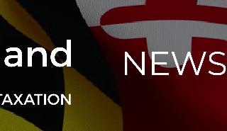 SDAT news release