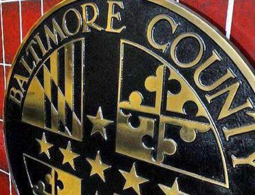 Baltimore County Council approves bill allowing civil fines on noisy neighbors – Baltimore Sun